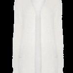 cardigan-primark-blanco