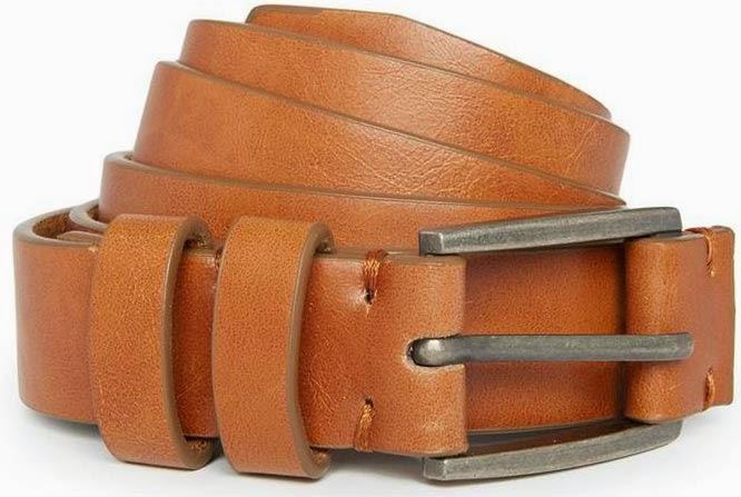cinturon-primark