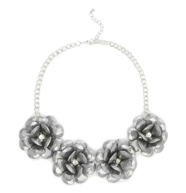 collar-flores-primark