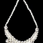 collar-perlas-primark