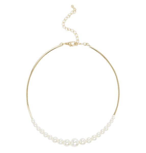 collar-perlas-primark1
