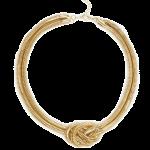 collar-primark