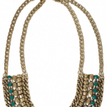 collar-primark5