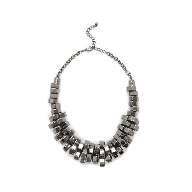 collar1-primark