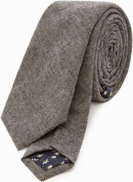 corbata-primark