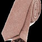 corbata-primark2