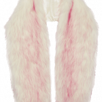 cuello-rosa-primark
