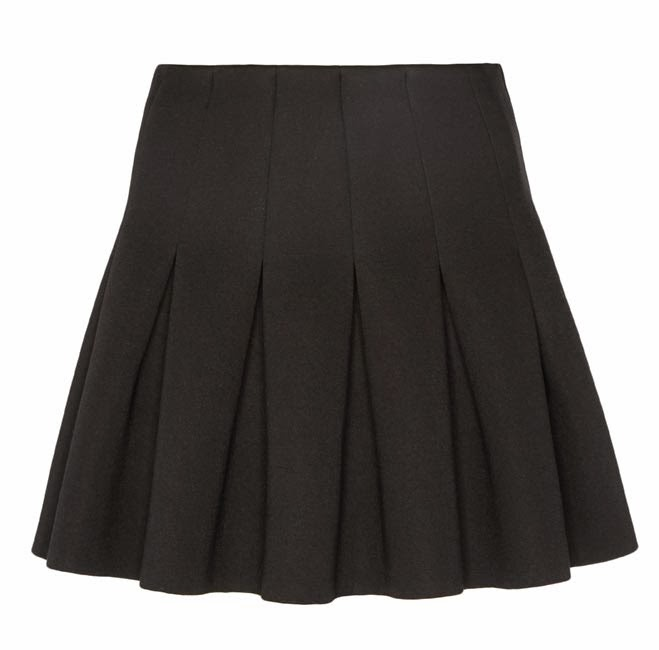 falda-negra-primark