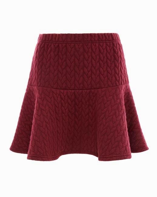 falda-primark1
