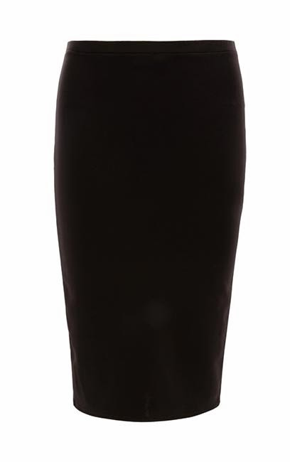 falda-tubo-primark