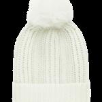 gorro-blanco-primark
