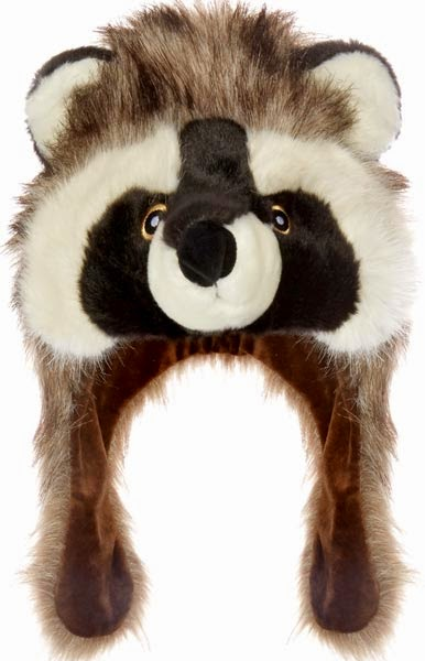 gorro-mapache-primark