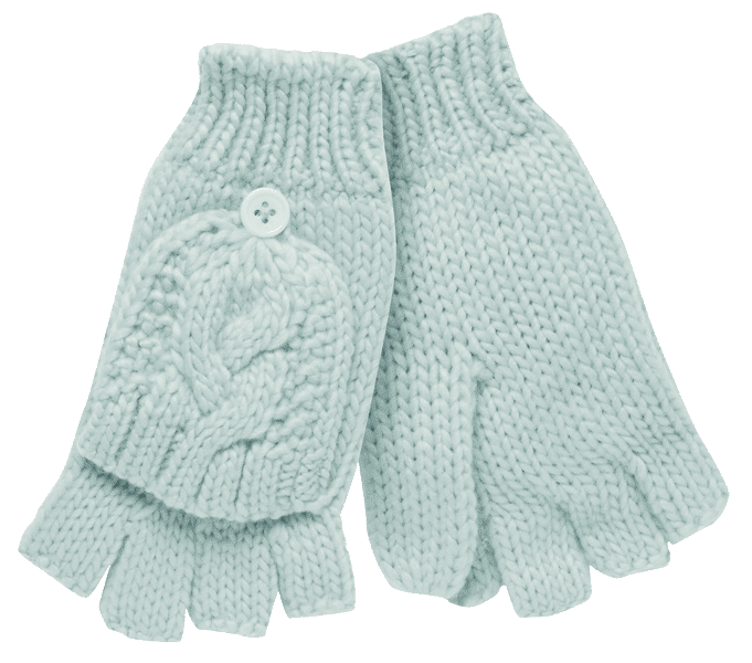 guantes-primark