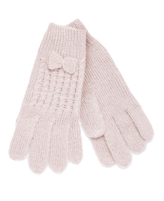 guantes-primark1