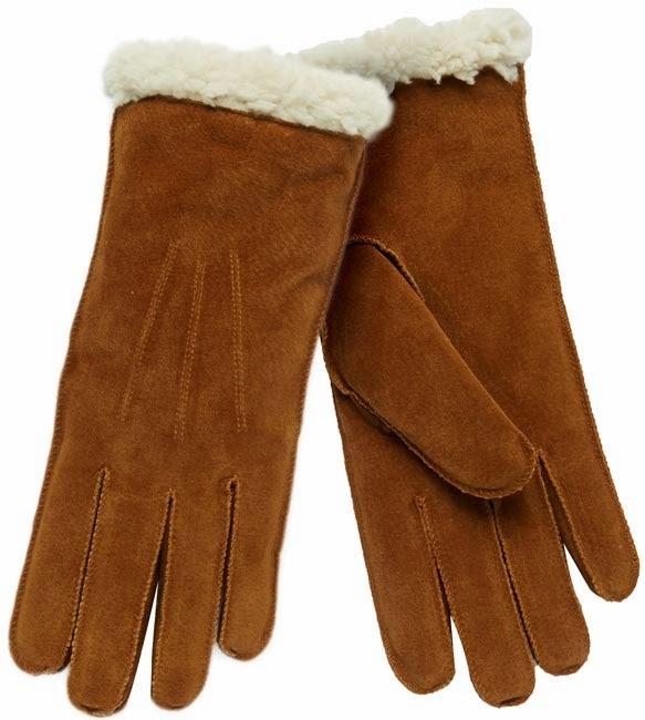 guantes2-primark