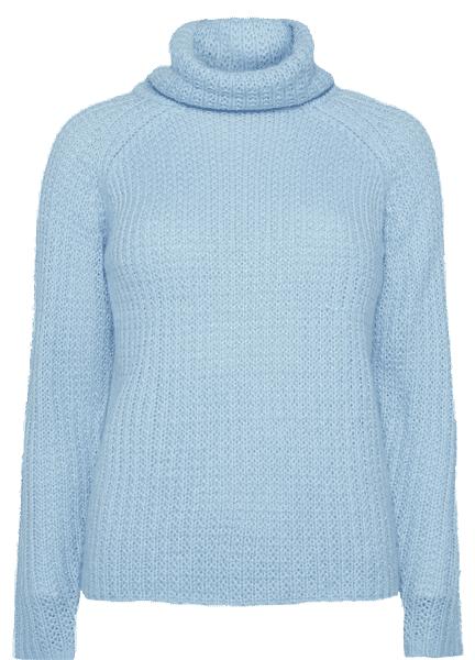 jersey-azul-primark