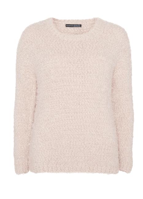 jersey-rosa-primark