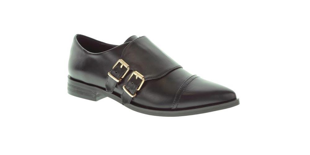 marypaz-zapatos8