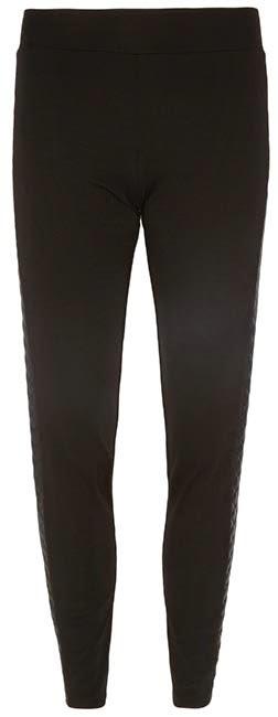 pantalones-negros-primark