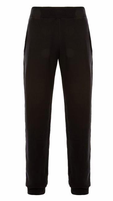 pantalones-nergo-primark