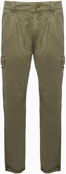 pantalones-verde-primark