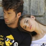 perrolento-camisetas1