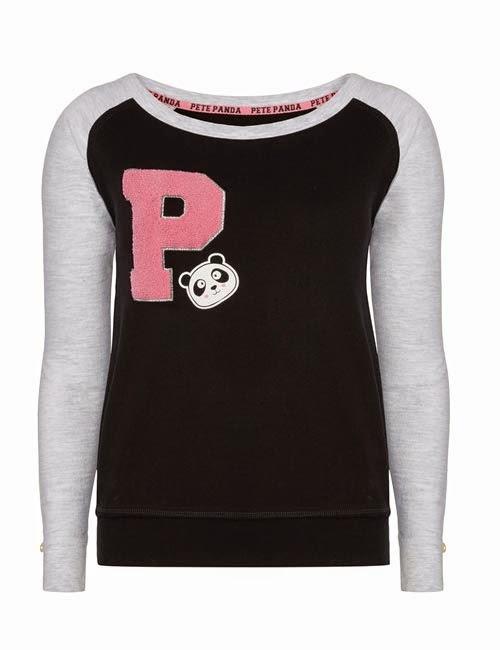 pijama-primark1