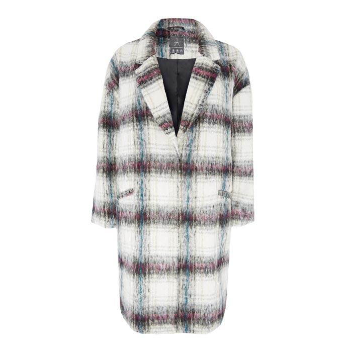 primark-abrigo1
