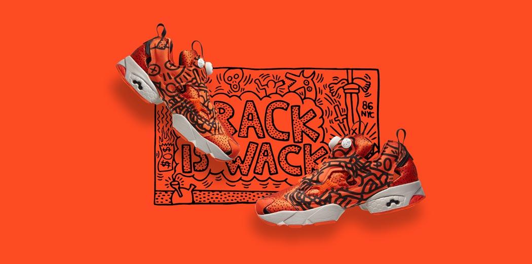 reebok-zapatillas-portada