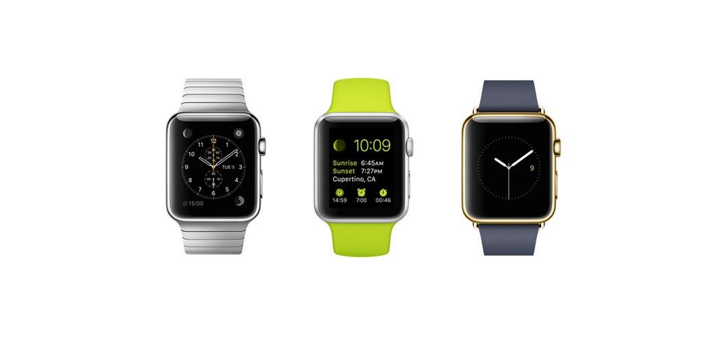 reloj-apple1