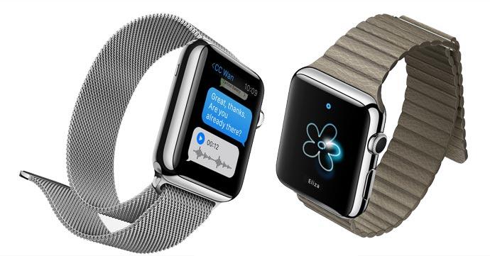 reloj-apple2