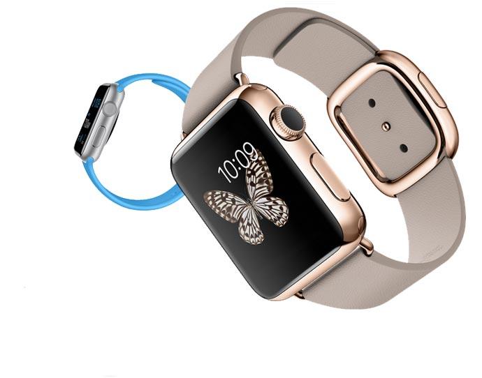 reloj-apple5