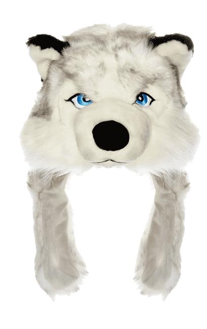 sombrero-lobo-primark