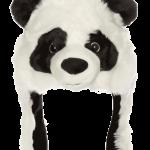 sombrero-oso-panda