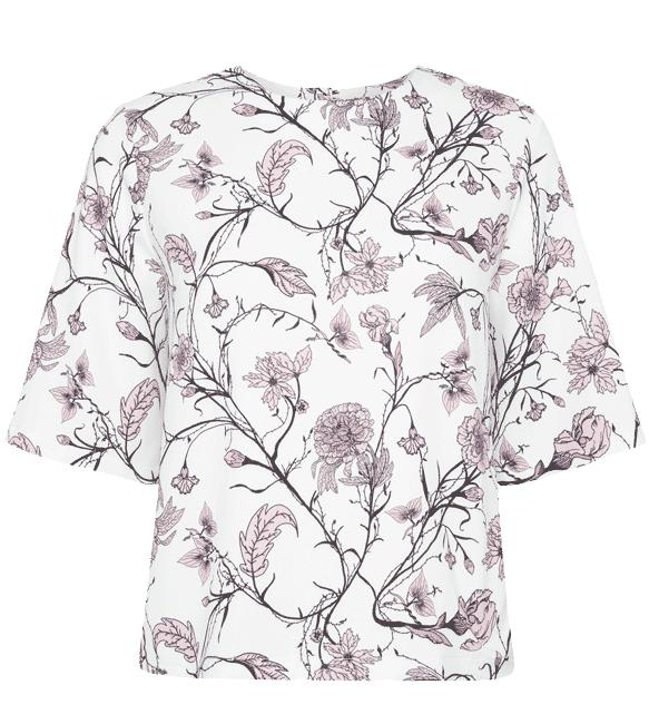 top-floral