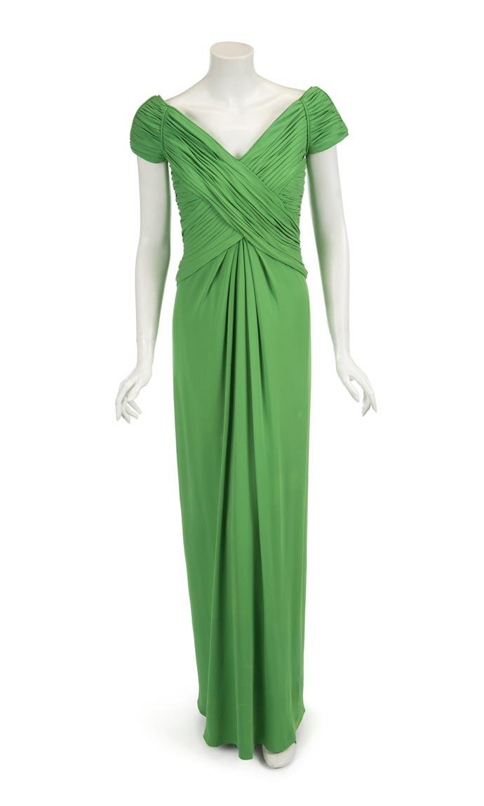 vestido-lady-di1