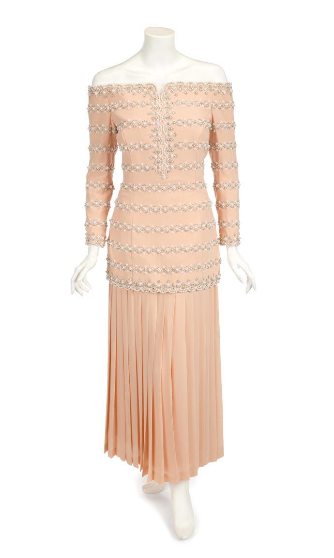 vestido-lady-di3
