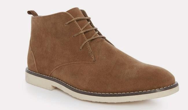 zapatos-primark-hombre3