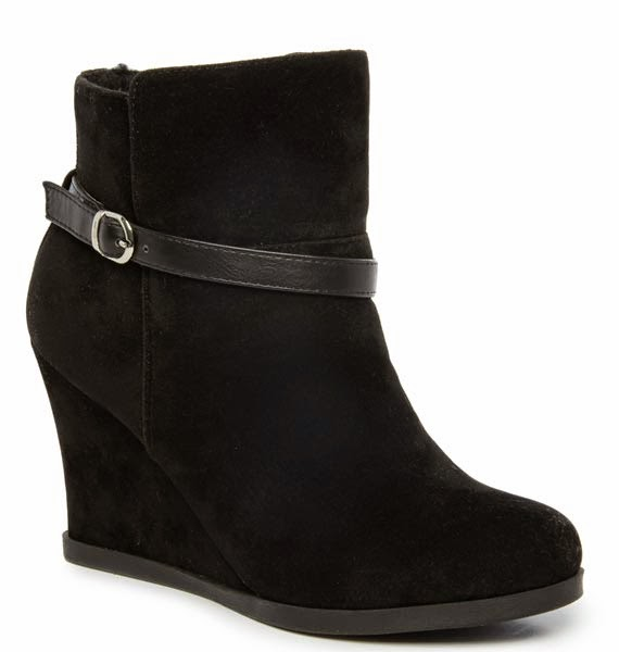 zapatos-primark1
