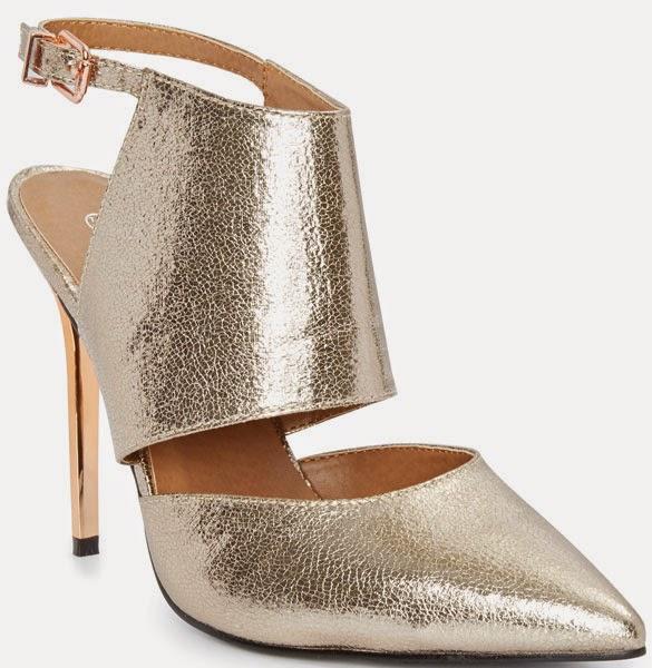 zapatos-primark4