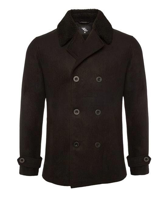 abrigo-hombre-primark