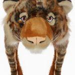 cabeza-tigre-primark
