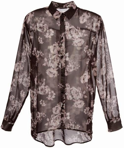 camisa-flores-primark