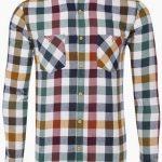 camisa-hombre