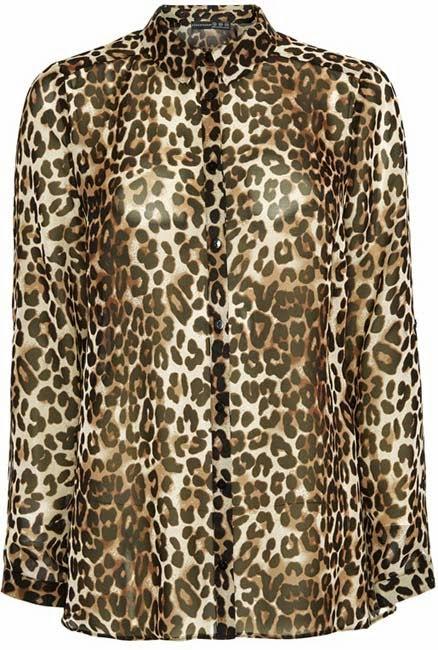 camisa-leopard-primark