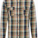 camisa-primark11