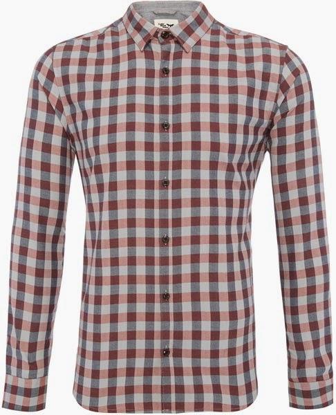 camisa-primark2