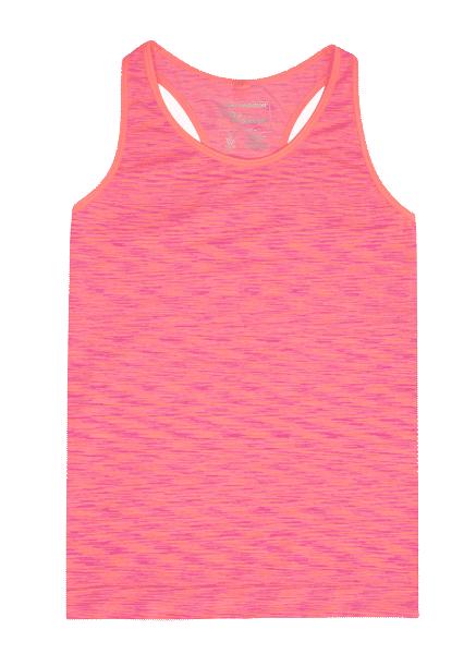 camiseta-deportiva1