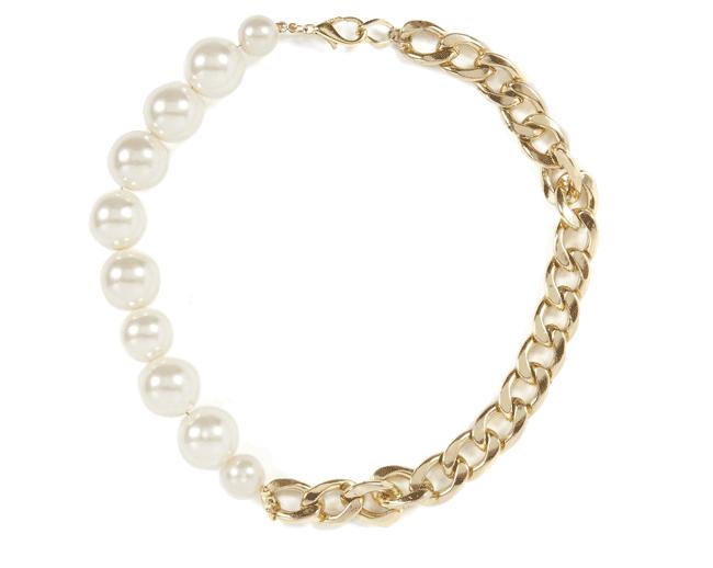 collar-primark-perlas