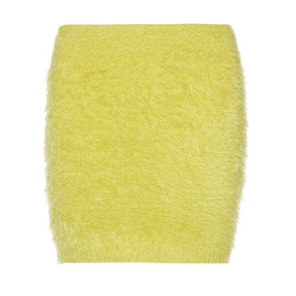 falda-amarilla